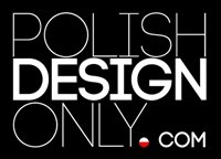 POLISHONLYDESIGN